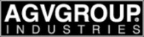 agv group industries