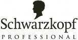 schwarzkopf-professional-logo copy