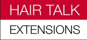 hair talk logo mazas