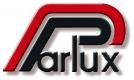parlux_logo_cut
