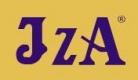 jza_logo