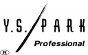 yspark logo